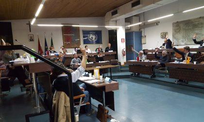 Arcore, i consiglieri comunali donano il gettone di presenza ai licenziati della K-Flex