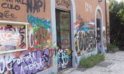 Carate-Calò, nuova vita per la stazione ferroviaria?