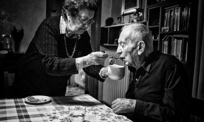 """Alzheimer Monza, Regione sosterrà il """"Villaggio"""""""