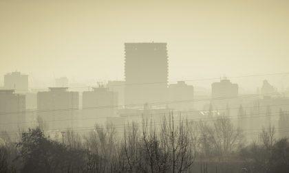 Il Codacons fa un esposto in Procura per lo smog