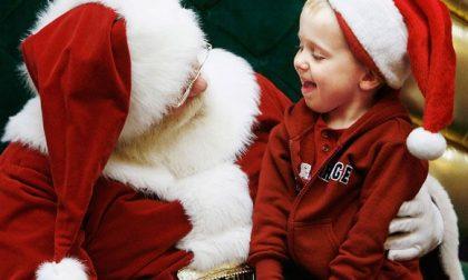 Il Natale a Vimercate è mercatini, musica, teatro, circo e laboratori per bambini TUTTI GLI EVENTI
