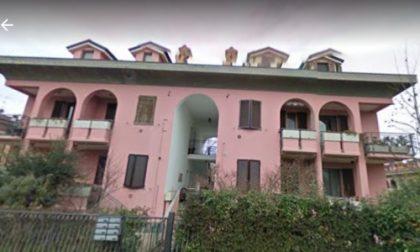 """Anziana morta ustionata a Bernareggio, la sorella della vittima: """"Vi racconto cosa è veramente successo"""""""
