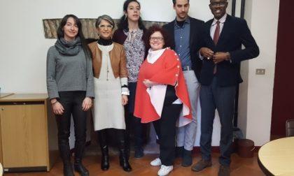 Arcore, presentato il premio letterario di poesia e narrativa