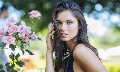 Cercasi ragazze per il concorso di Miss Italia. Le foto