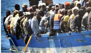 Besana, arrivano quattordici profughi