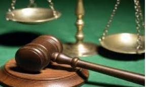 Besana, scandalo piscina: due sindaci chiamati a risarcire il Comune