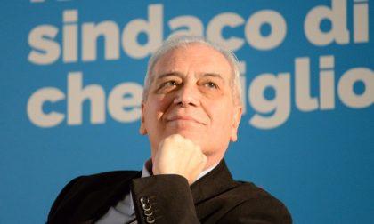 Blitz alla cena elettorale, Scanagatti: «Sono loro a dovermi chiedere scusa»