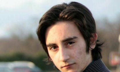 Burago: è tornato a casa il 17enne scomparso