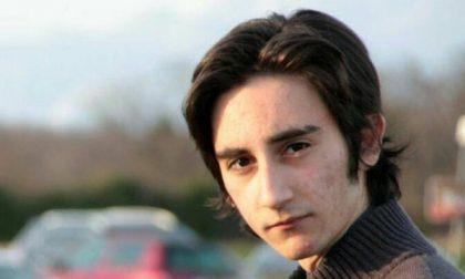 Burago: studente 17enne scomparso