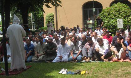 Besana, i musulmani cercano «casa». Traslocheranno alla Visconta?