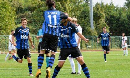 Calcio, il Renate ritrova il sorriso
