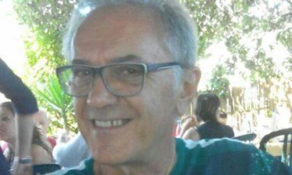 Cesano Maderno, addio al padre nobile della sinistra
