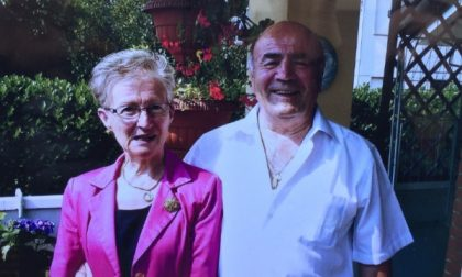Cesano Maderno, addio al volontario del Villaggio