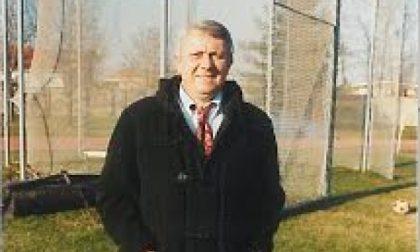 Cesano Maderno, il mondo del calcio saluta Rolando Casati