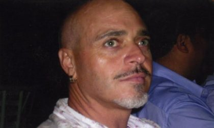 """Cesano Maderno, imprenditore si toglie la vita: """"L'hanno ucciso le banche"""""""