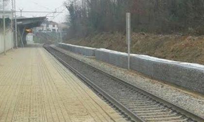 Cesano Maderno, in stazione arriva il muro anti-spaccio