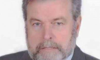 Cesano Maderno, malore al super: muore 65enne