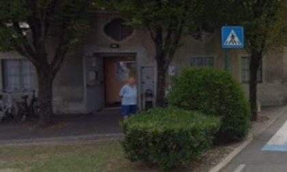 Cesano Maderno, rissa al Centro anziani