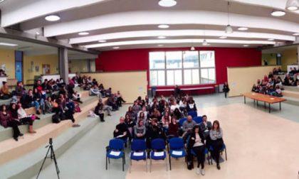 Il nostro convegno con Unesco a Monza: le immagini e il video