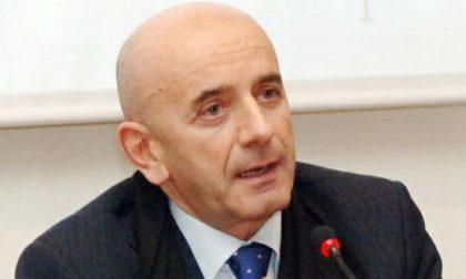 Corruzione sul Pgt di Carate Brianza, in Appello assolto Brambilla