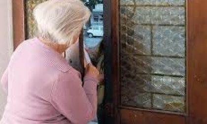 Desio – Due anziani nel mirino dei truffatori