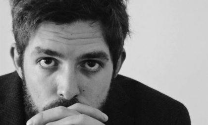 """Desio, Giuliano Pesce vince il """"Premio Fiesole"""""""
