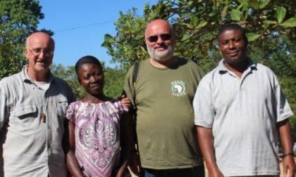 """Desio, dopo l'uragano don Levi Spadotto da Haiti: """"Aiutateci!"""""""