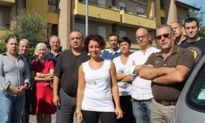 Desio, palazzine abusive:  i residenti ricorrono al Tar contro il Comune