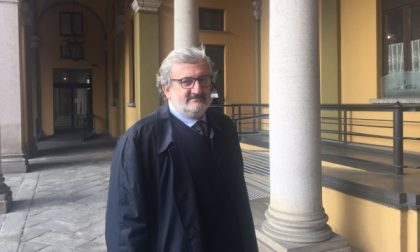 Diffamazione a mezzo stampa, presidente della regione Puglia a Monza