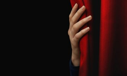 Palcoscenici: al via la stagione teatrale provinciale