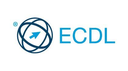 Ecdl: lezioni gratuite per la patente del pc a Lissone