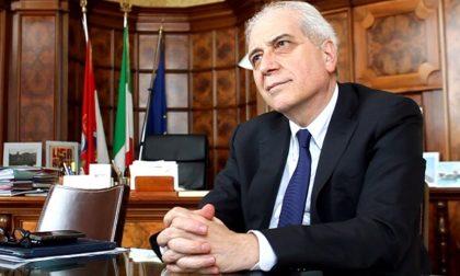 ELEZIONI A MONZA – Sette domande a… Roberto Scanagatti