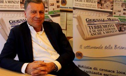 Ecco la video intervista integrale a Dario Allevi
