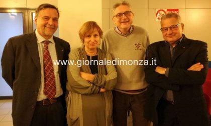 «Ecco perché la fusione delle Camere di commercio di Milano e Monza è illegale»