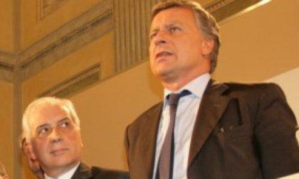 Elezioni 2017: Scatto di Allevi, Scanagatti prende tempo