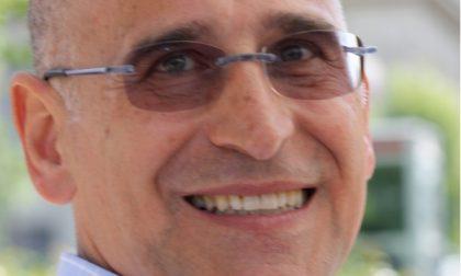 Elezioni a Meda, nasce il Polo civico