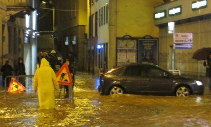 Esondazioni 2014, arrivano i risarcimenti