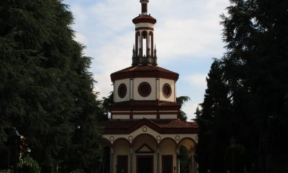 """""""Fai Marathon – All'ombra dei cipressi"""" domenica visite al cimitero di Monza"""