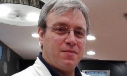 Farmacista e ferramenta «salvano» un infartuato
