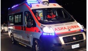 Giussano, bimba morta in ambulanza, indagate 15 persone, tra medici e manager