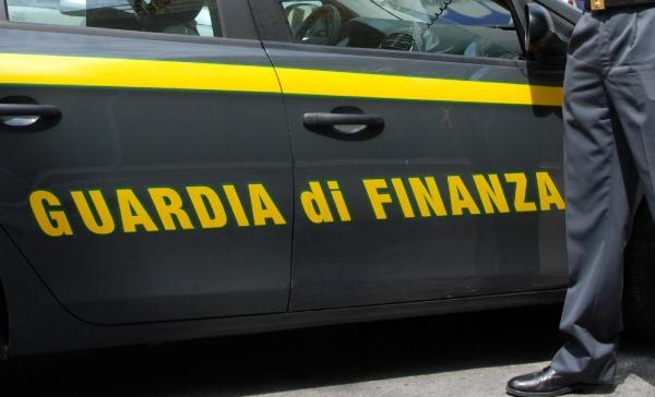 Droga dall'Albania, perquisizioni anche a Genova