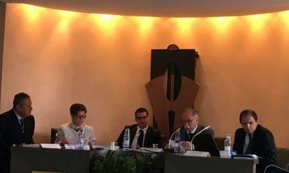 Acsm Agam, a Monza l'assemblea per il bilancio 2016