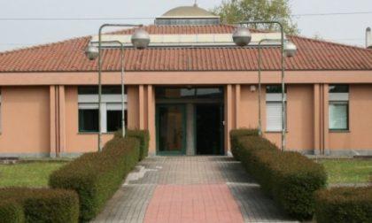 Correzzana, sindaco indagato per corruzione