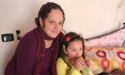 Intervista esclusiva alla mamma di Houda Emma (VIDEO)