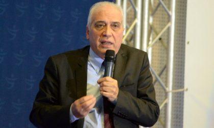 L'intervista integrale al sindaco Roberto Scanagatti