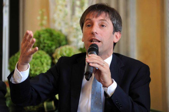 Regione: Fabrizio Sala nuovo capo delegazione di Forza Italia
