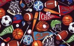 La domenica sportiva made in Brianza: panoramica sugli eventi principali per ogni sport