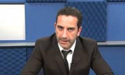 """La """"iena"""" Viviani dovrà risarcire altri 5mila euro"""
