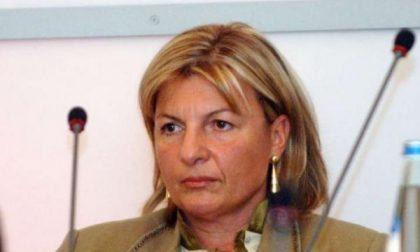 """La senatrice Ricchiuti: """"Vicende gravi a Seregno ma nessuna reazione dalla città"""""""