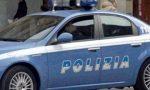 Monza: furto all'Esselunga, arrestato un diciannovenne